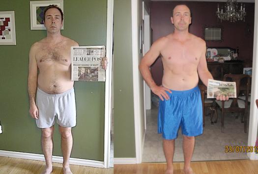Weight loss diet plan by ramdev baba photo 10